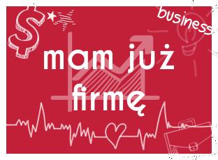 mam_juz_firme