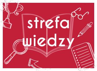 strefa_wiedzy_brafitting