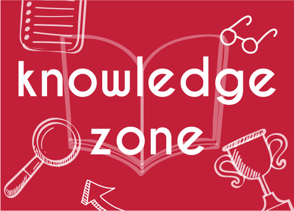 Brafitting Academy - Knowledge zone