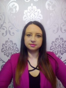 Katarzyna Ślimak
