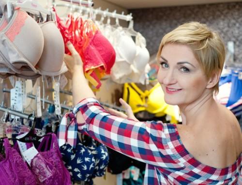Co jest koperkiem w Twoim sklepie? 13 sposobów na zwiększenie przychodów